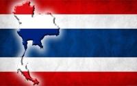 В Таиланде провели первую смертную казнь за девять лет