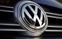 Volkswagen выплатит американским автодилерам более 1 млрд долл