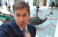 Адвокат рассказал о наглой лжи российских представителей в трибунале ООН
