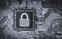 Названы процессоры Intel с защитой от Spectre и Meltdown