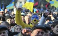 Мариупольцы обратились к руководителям государства с призывом вмешаться в ситуацию с блокадой в Донбассе