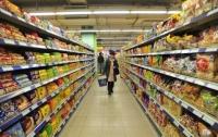 ООН: Ежегодный ущерб от подделки продуктов составляет $10-15 млрд