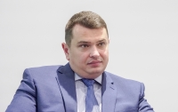 Суд установил незаконность назначения Сытника на должность директора НАБУ