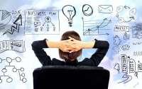 Большое количество бизнесменов могут разориться