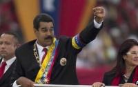 В Венесуэле началась «охота на ведьм»