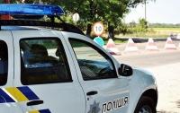 На Донбассе полицейские разоблачили боевика