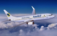 Аэропорт «Шереметьево» подал в суд на украинскую авиакомпанию «Аэросвит»