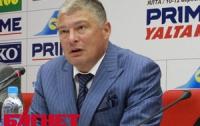 Ялтинские автогонки популярнее Олимпиады, - Червоненко