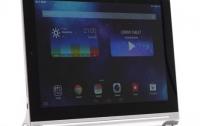 Lenovo развивает направление гибридных компьютеров