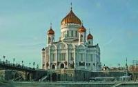 В Москве уже началось празднование 1025-летия Крещения Руси