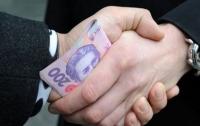 Одесских таможенников будут судить за взяточничество