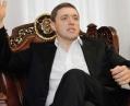 Александр Дубовой: коррупционер, рейдер, аферист