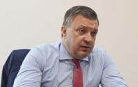 Фонд гарантирования вкладов продал активы неплатежеспособных банков на сумму 150 млн грн