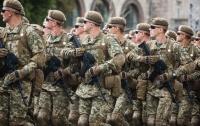 Бойцы ВСУ вернули контроль над новыми территориями на Донбассе