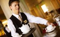 Что может «ускорить» обслуживание в ресторане