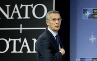 НАТО усилит оборону из-за ядерной угрозы России, - Столтенберг
