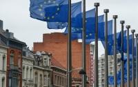 Большинство европейцев поверили в скорый развал ЕС
