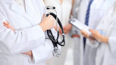 Халатность врачей в клинике