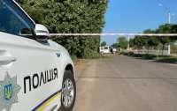 Под Черкассами похитили 6-летнего мальчика