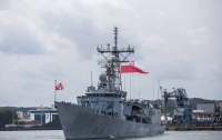 В Польше похвастались срывом планов России по Балтийскому морю