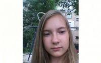 В Кропивницком похоронили девочку, убитую родной матерью (видео)