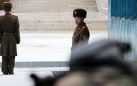 КНДР скоро сможет нанести ядерный удар по Америке