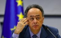 Посол ЕС: В Украине срочно должен быть создан Антикоррупционный суд
