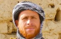 В Афганистане спустя 30 лет после попадания в плен нашли украинца (видео)