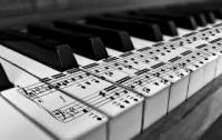 Киевские музыканты получили международное признание