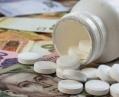 Медицина в Украине: кому будут возмещать стоимость лекарственных препаратов