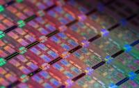 Intel приготовилась к старту производства нового вида электронной памяти MRAM