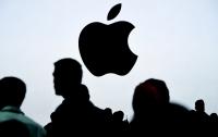 Суд наказал Apple за отказ ремонтировать iPhone бесплатно