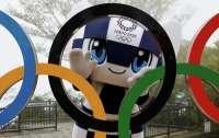 Большинство японцев выступили против проведения Олимпиады летом 2021 года