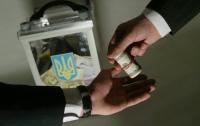 Один голос на нынешних выборах стоит 50-500 грн, - КИУ