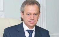 Министр АПК Присяжнюк публично пообещал ликвидировать ГП «Украгроспецпостач»