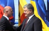 В Молдове премьера планируют привлечь к ответственности из-за письма президенту Украины