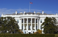 Белый дом намерен ограничить предоставление убежища нелегалам