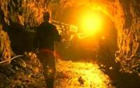 На шахте «Северная» погибли 7 человек