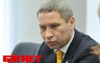 В ПР хотят «казнить» нардепов-прогульщиков