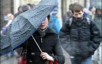 Синоптики посоветовали уже доставать зимние вещи