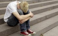 Как правильно общаться с трудным подростком