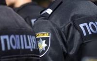 В Киеве из райуправления полиции исчезли более двух млн грн вещдоков