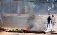 В Судане объявили амнистию всем заключенным участникам антиправительственных акций