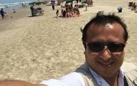 В Мексике до смерти избили известного журналиста