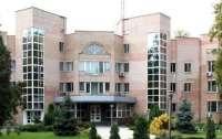 Брата одиозного судьи Вовка отстранили от работы