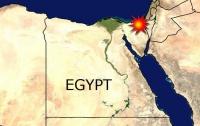 Ответный удар: террористы расстреляли трех египетских полицейских на Синае