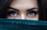 Ученые нашли ген красоты