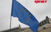Брюссель не готов открывать новые переговоры о тексте CА, - Фюле