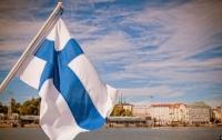 Финляндия ужесточит для россиян правила получения визы