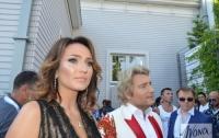 Николай Басков рассказал о своей тайной свадьбе